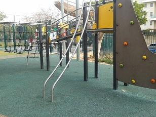 פארק כל הילדים