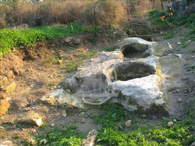 אושא העתיקה